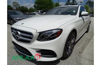 Welcome Dear Brother  My E-CLASS E 300  Model car for sale