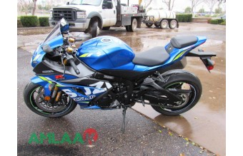 Suzuki gsx r1000  for sale whatsapp +971557337543